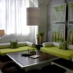 Cum aleg piesele de mobilier pentru casa