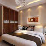 Dormitoarele astea contemporane te vor bulversa la cat sunt de frumoase