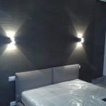 idei design dormitor italian