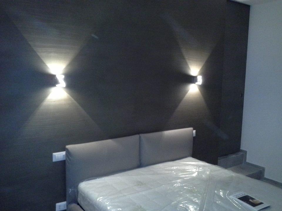 4 +Idei design interior dormitor