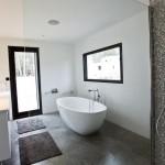 beton baie