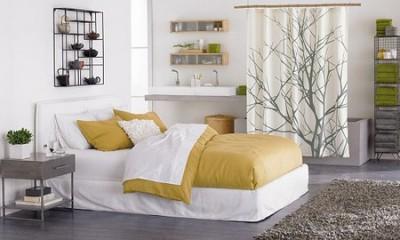 dormitor-alb-cu-parchet-nuc